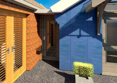 resized_Carringham_school_model-Externals-3