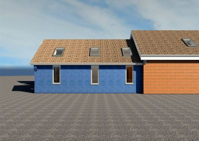 resized_Carringham_school_model-Externals-4