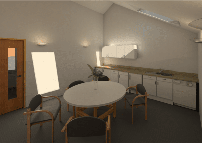 resized_Carringham_school_model.rvt_2014-Mar-21_04-03-07PM-000_3D_View_8