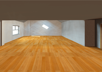 resized_Carringham_school_model.rvt_2014-Mar-21_05-17-51PM-000_3D_View_4