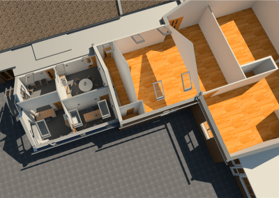 resized_Carringham_school_model.rvt_2014-Mar-21_05-21-11PM-000_3D_View_14