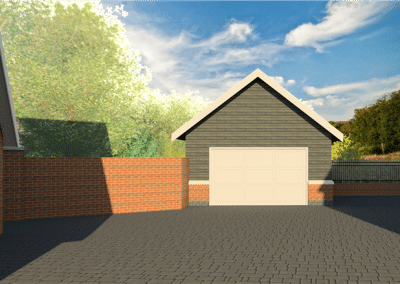 resized_Pogson_Garage.rvt_2014-Jul-31_11-41-04AM-000_3D_View_5